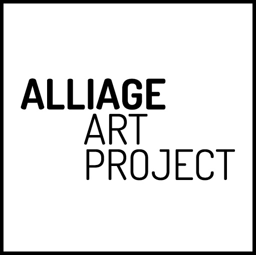 alliage art project